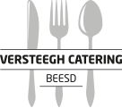 Versteegh Catering Logo