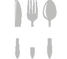 Versteegh Catering Logo