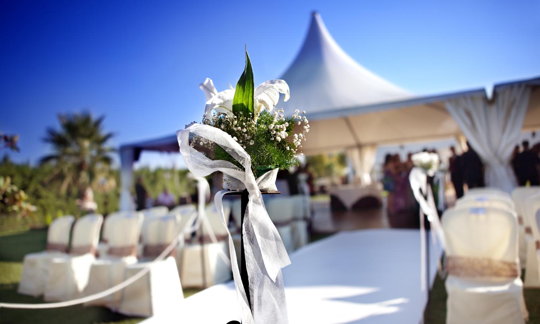 Huwelijksdiners of Trouwcatering | Versteegh Catering | Beesd en omgeving
